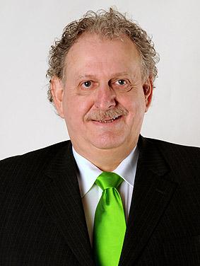 I.H.C. (Ino) van den Besselaar