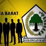golkar_papua_barat
