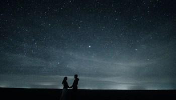 Messages Pour Dire Bonne Nuit à Son Amoureux Parler Damour