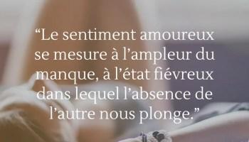 Citations Amour Distance 10 Citations Sur L Amour à Distance
