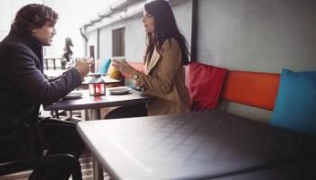 ce qu'il faut dire en premier sur un site de rencontre sites de rencontres japonais gratuitement