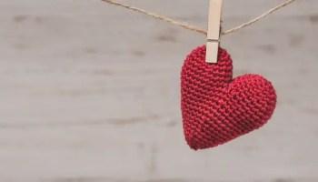 Lettre D Amour Après Une Rupture Parler D Amour