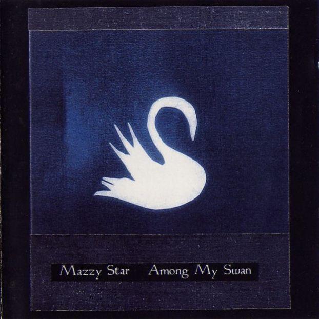 5. amon my swan sombre