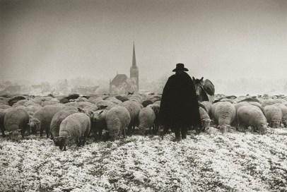 foto: Marcel Imsand