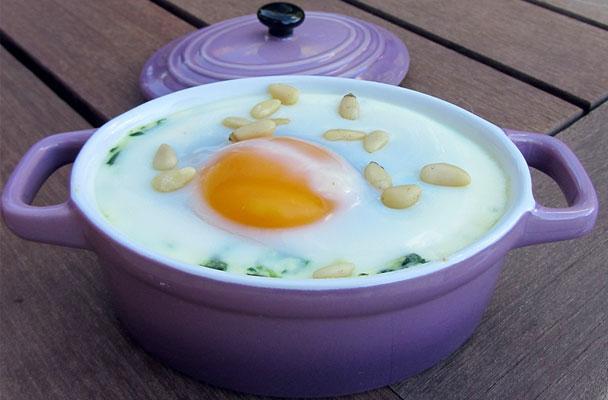 Uova-in-cocotte-al-forno