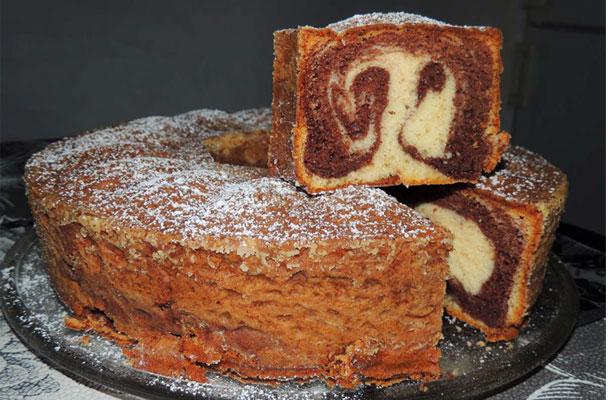 Ciambella-marmorizzata-ricetta-parliamo-di-cucina
