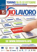 IOLAVORO-15-LOCANDINA-200