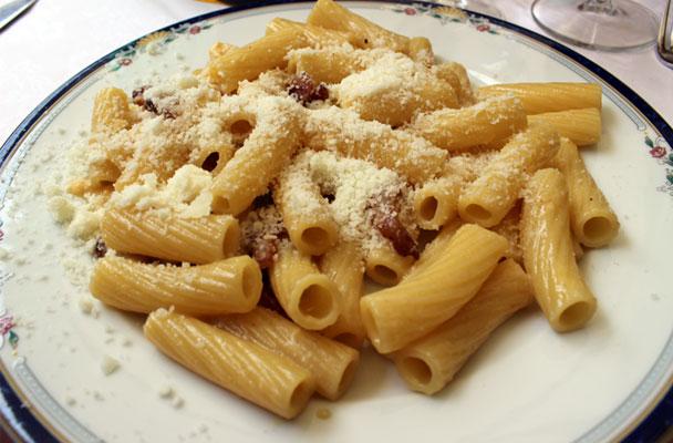 Rigatoni-alla-carbonara-ricetta-parliamo-di-cucina
