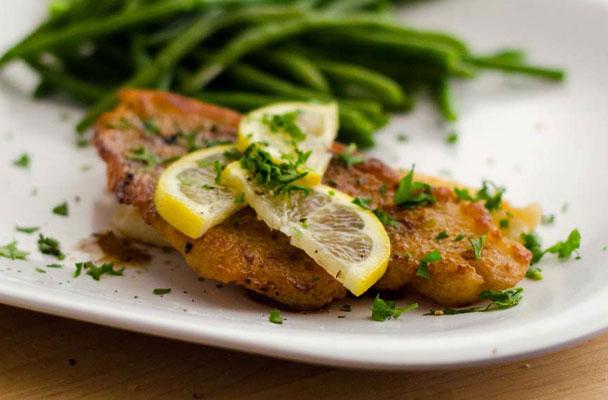 Sogliole-alla-mugnaia-ricetta-parliamo-di-cucina