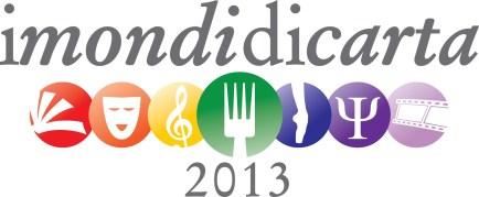 imondidicarta_logo_MANIFESTAZIONE_2013