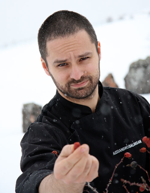 Alessandro-Dal-degan-parliamo-di-cucina