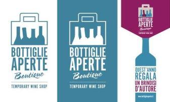 Bottiglie_Aperte_Milano