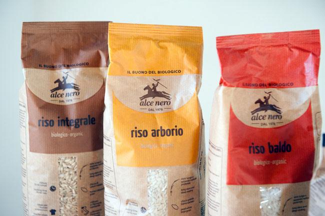riso-biologico-alce-nero-parliamo-di-cucina