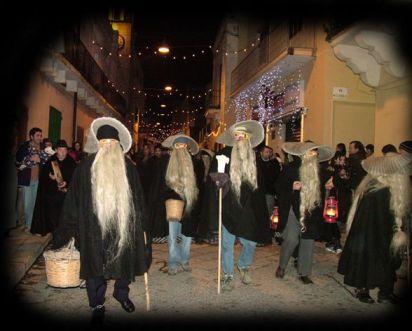 Notte-dei-Cucibocca-Montescaglioso
