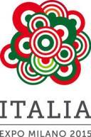 padiglione italia 2