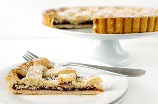 Crostata-classica-alla-confettura-ricetta-parliamo-di-cucina