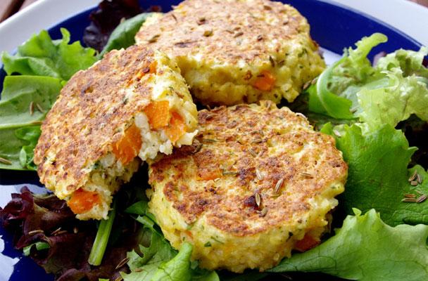 Polpettine-di-miglio-e-verdure-al-cumino-ricetta-parliamo-di-cucina