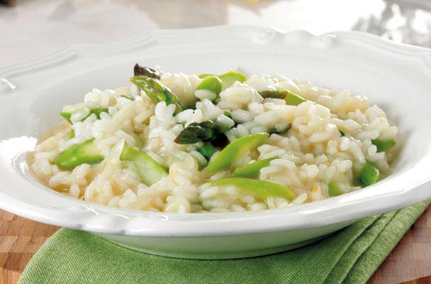 Risotto-agli-asparagi-ricetta-parliamo-di-cucina