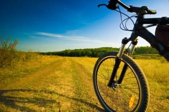 cicloturismo-mobilità-sostenibile