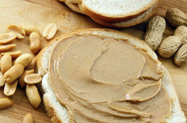 Burro-di-arachidi-fatto-in-casa-ricetta-parliamo-di-cucina