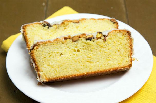 Cake-al-limone-e-pistacchi-ricetta-parliamo-di-cucina