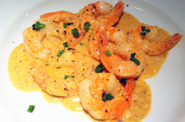 Gamberi-al-curry-e-cocco-ricetta-parliamo-di-cucina