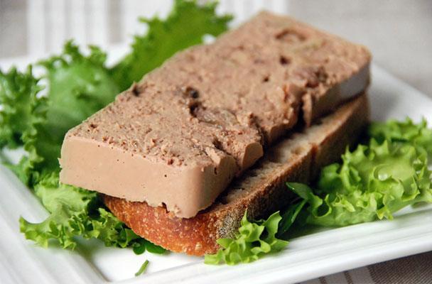 Paté-di-fegatini-al-Marsala-ricetta-parliamo-di-cucina