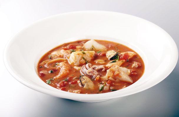 Zuppa-di-pesce-alla-francese-(bouillabaisse)-ricetta-parliamo-di-cucina