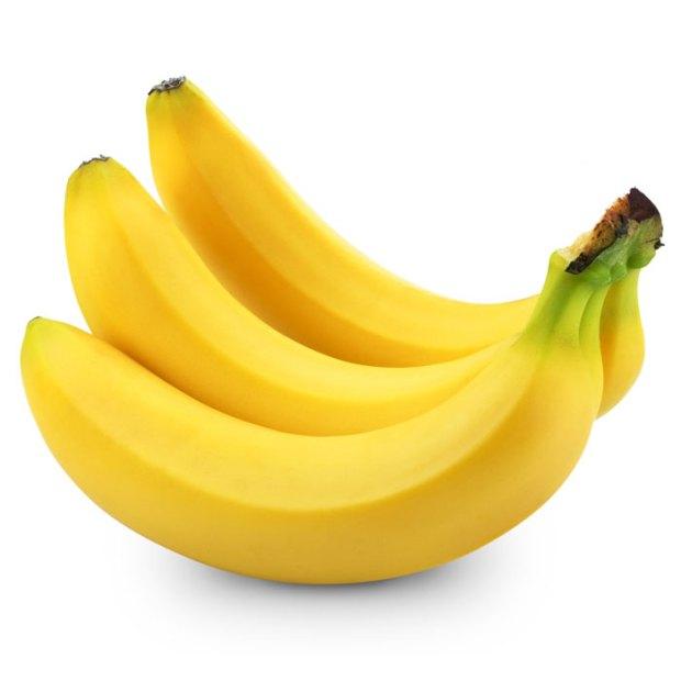 banane-parliamo-di-cucina
