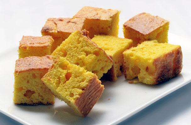 Torta-di-ricotta-allo-zafferano-ricetta-parliamo-di-cucina