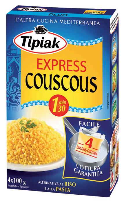 cous-cous-tipiak-parliamo-di-cucina