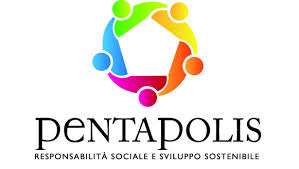 pentapolis