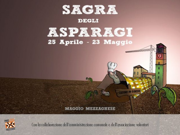 sagra-asparago-rosa-mezzago-parliamo-di-cucina