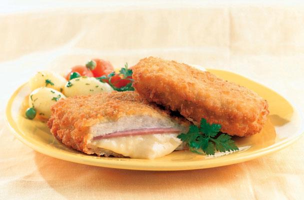 Cordon-bleu-di-pollo-ricetta-parliamo-di-cucina