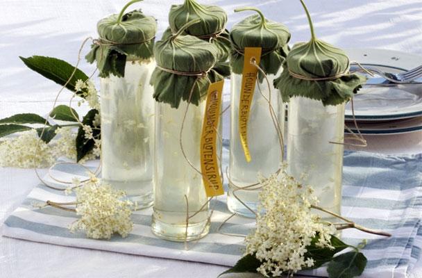 Sciroppo-di-fiori-di-sambuco-ricetta-parliamo-di-cucina