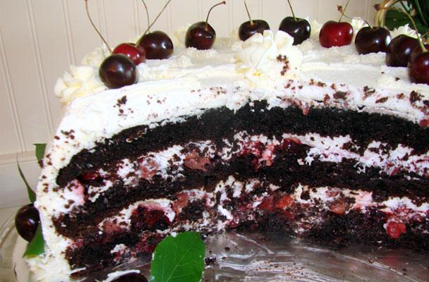 Torta-della-Foresta-nera-ricettaparliamo-di-cucina