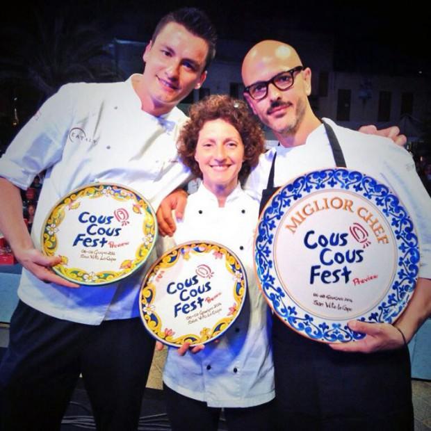 Cous-Cous-Fest-Preview-parliamo-di-cucina