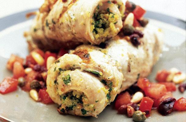 Involtini-di-pesce-spada-alle-erbe-aromatiche-ricetta-parliamo-di-cucina