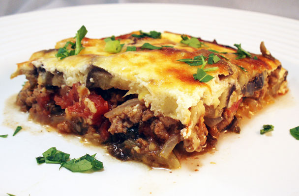 Moussaka-di-melanzane-ricetta-parliamo-di-cucina