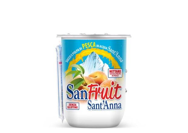 SanFruit-SantAnna-parliamo-di-cucina