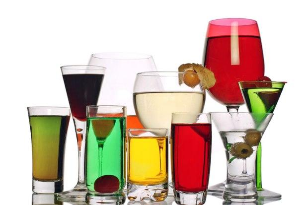 bevande-alcoliche-parliamo-di-cucina