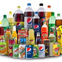 Soft drink: a ciascuno il suo