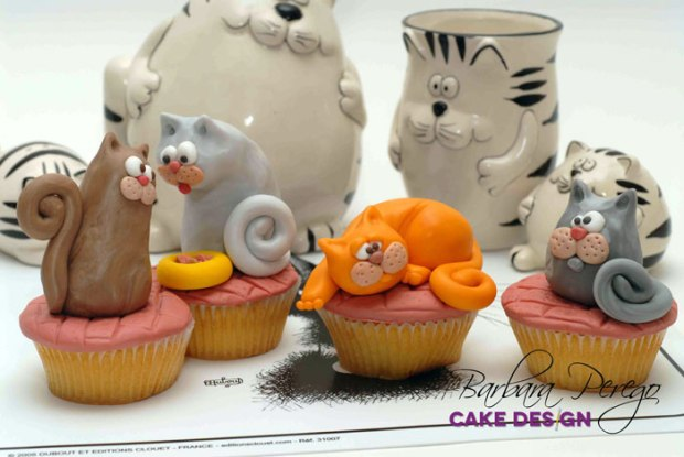 New-cake-design-parliamo-di-cucina