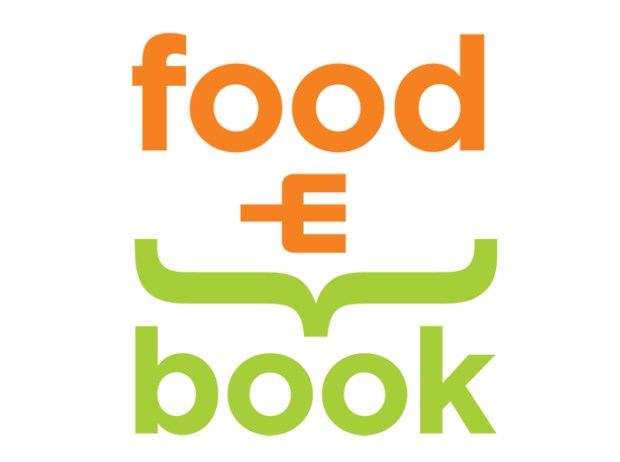 Food&Book-parliamo-di-cucina