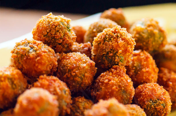Olive-ascolane-ricetta-parliamo-di-cucina