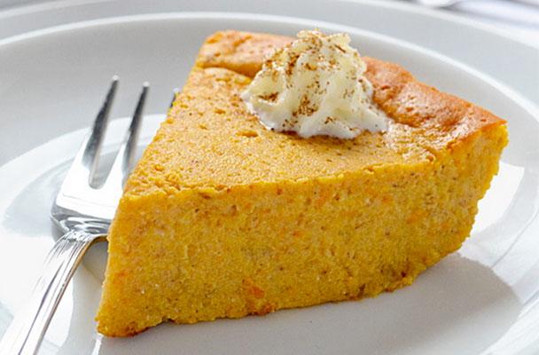 Torta-di-zucca-gialla-dell'Artusi-ricetta-parliamo-di-cucina