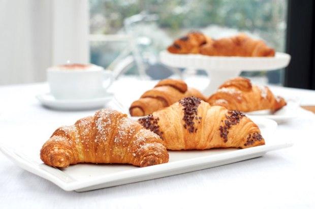 colazione-Tre-Marie-parliamo-di-cucina