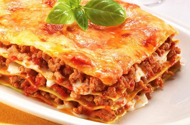 Lasagne-tradizionali-ricetta-parliamo-di-cucina