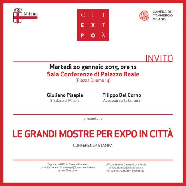Milano-mostre-Expo-2015
