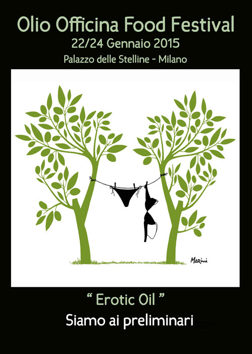 Olio-Officina-Food-Festival-2015-parliamo-di-cucina
